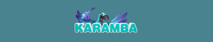 karamba casino sister sites