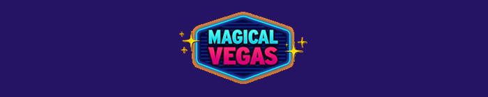 Magical Vegas Casino Sister Sites