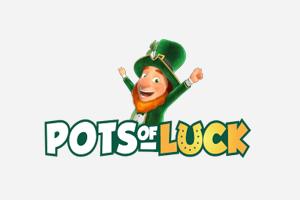 Pots of Luck Casino