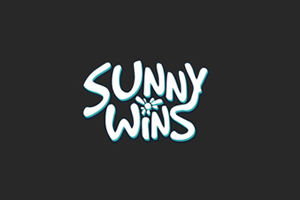SunnyWins Casino