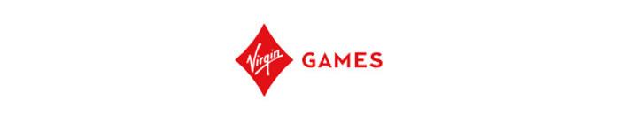 virgin games sister sites