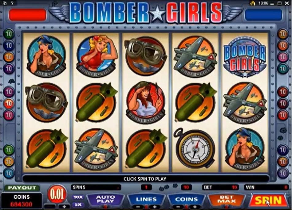 bomber-girls-playtable