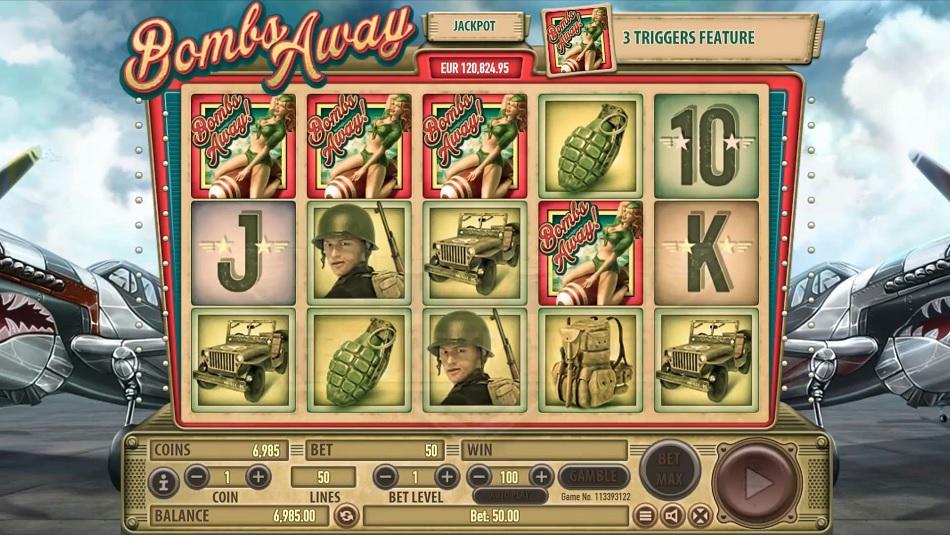 bombs-away-playtable