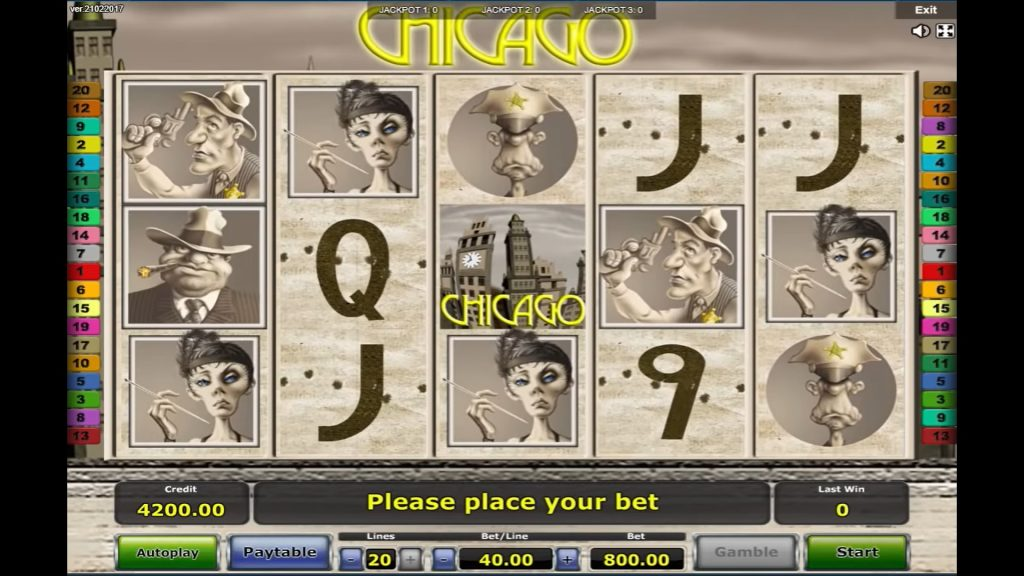 chicago-slot