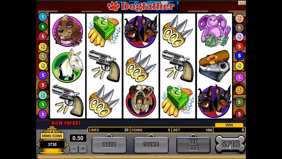 dogfather-slot-playtable