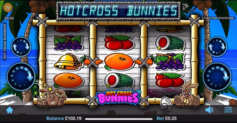 hotcross-bunnies-playtable
