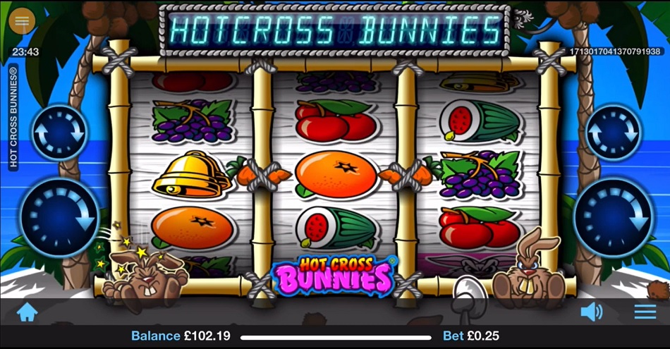 hotcross-bunnies-playtable