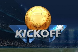 kick-off-slot