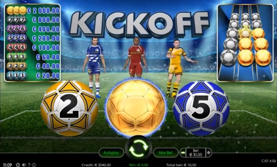 kickoff-playtable