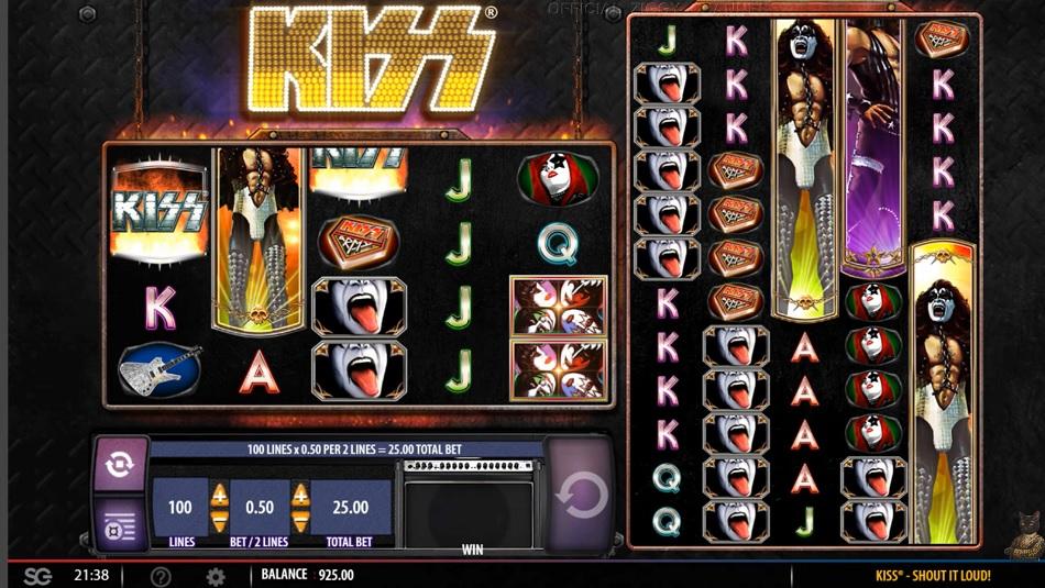 kiss-slot-playtable