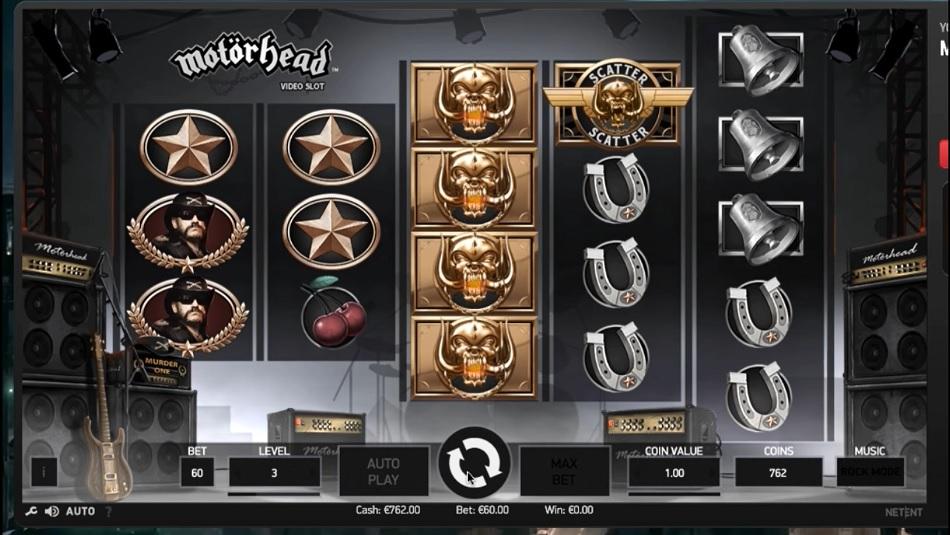 motorhead-slot-playtable