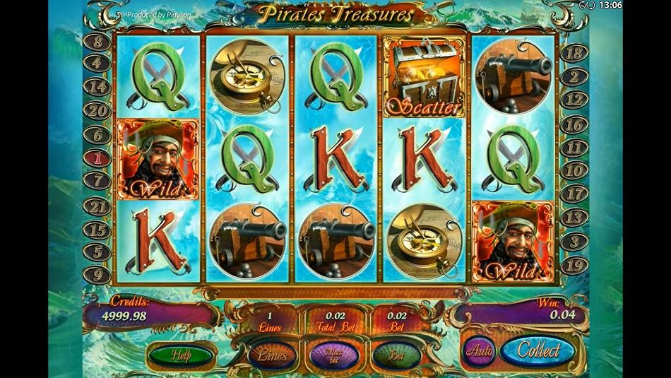 pirates-treasures-playtable