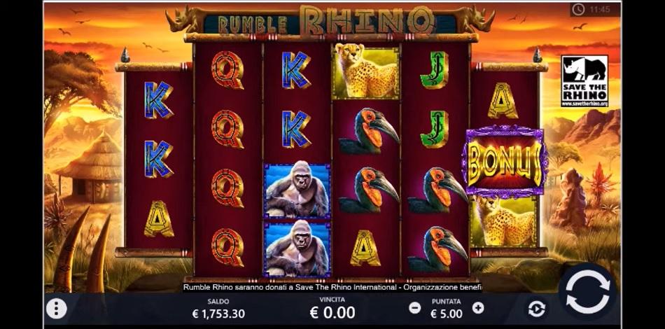 rumble-rhino-playtable