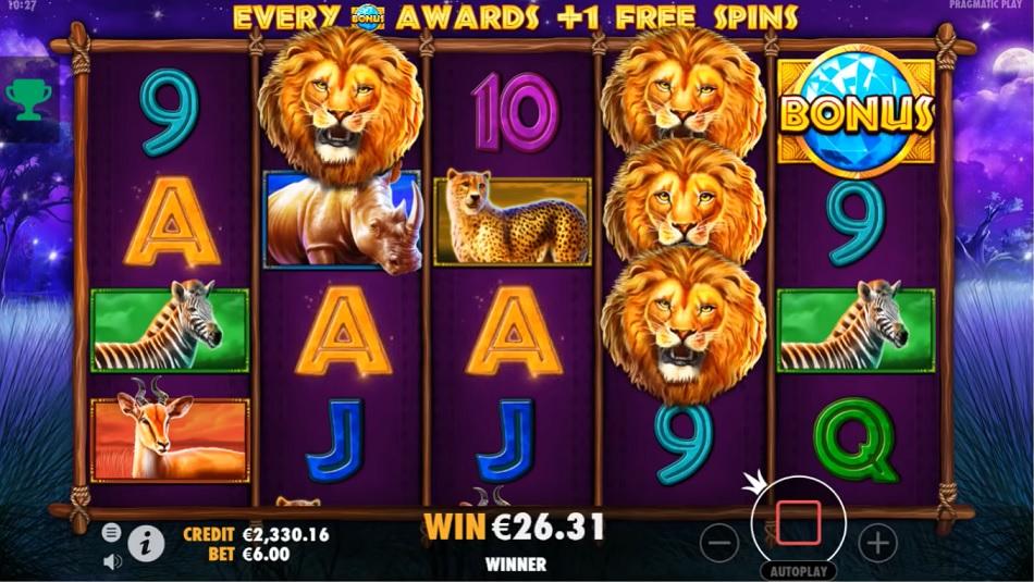 safari-king-playtable