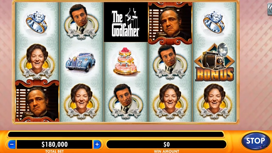 the-godfather-playtable