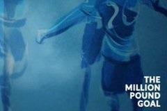 the million pound goal slot