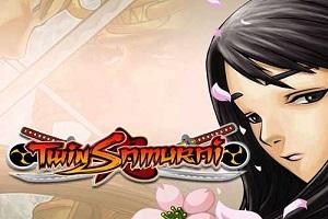 twin-samurai