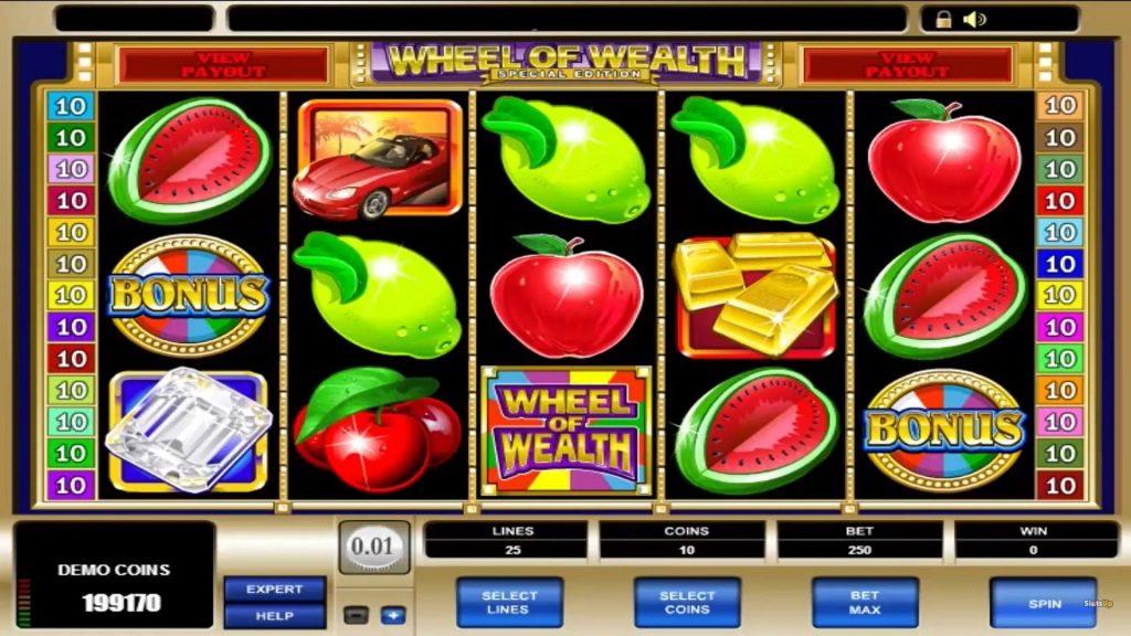 wheel-of-wealth-playtable