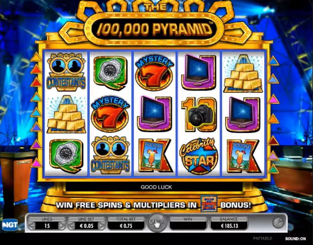 100000-pyramid-playtable