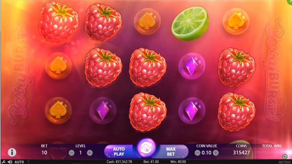 berryburst-max-playtable