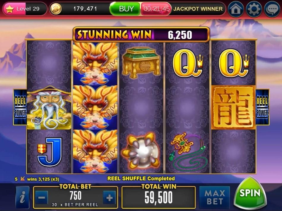 dragon-emperor-slot-playtable