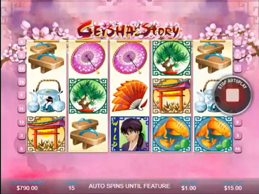 geisha-story-playtable