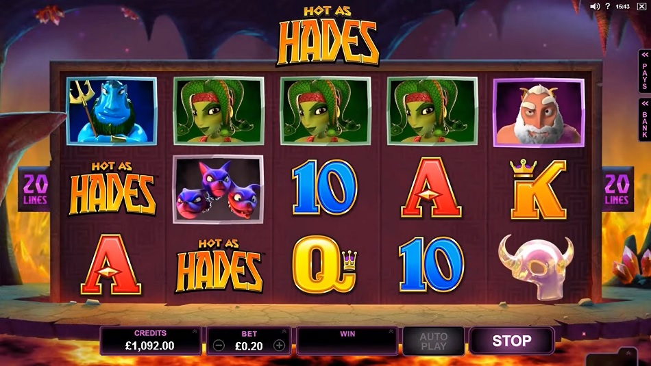 hot-as-hades-playtable