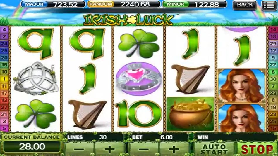 irish-luck-playtable