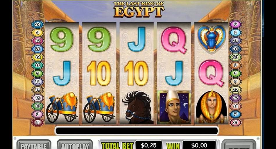 last-king-of-egypt-playtable