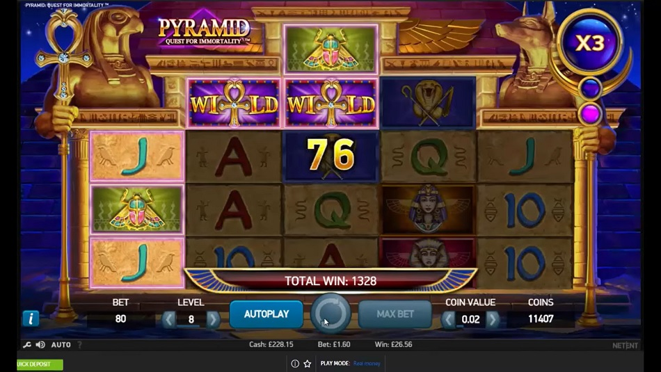 pyramid-immortality-playtable