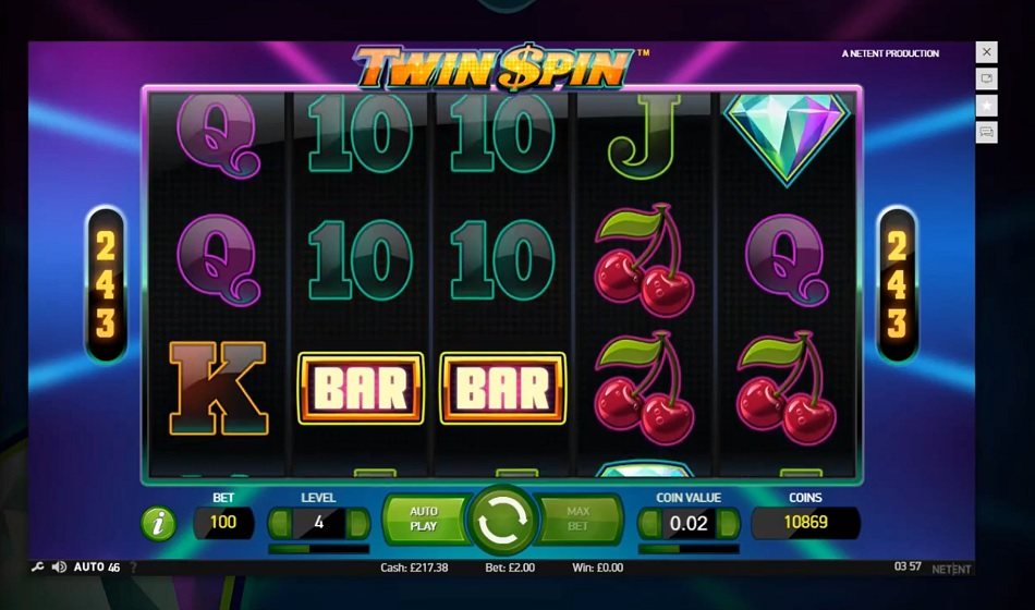 twin-spin-slots-playtable