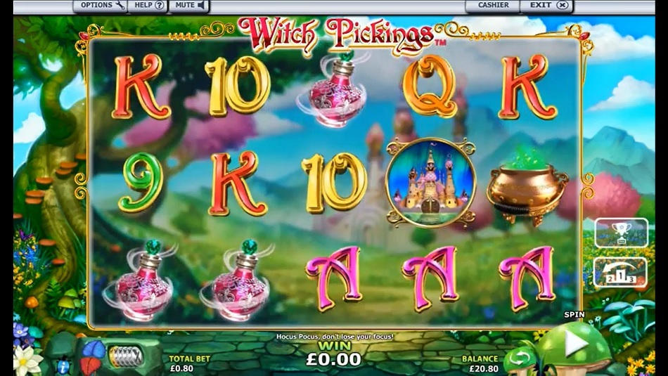 witch-pickings-playtable