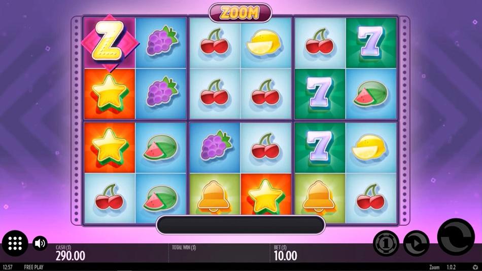 zoom-slot-playtable